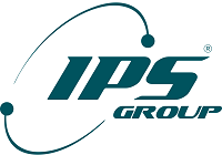 IPS Group UK