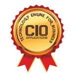 CIO Applications Magazine Top 25 Government Tech