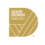 Good Design Selection